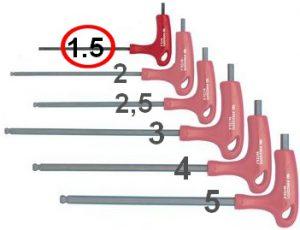 clef-allen-1.5