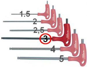 clef-allen-3