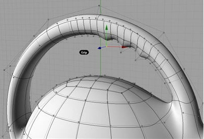 conbien-ring-and-loops-ajouter