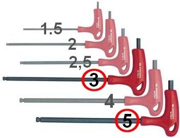 outils-clef-allen-3-et-5