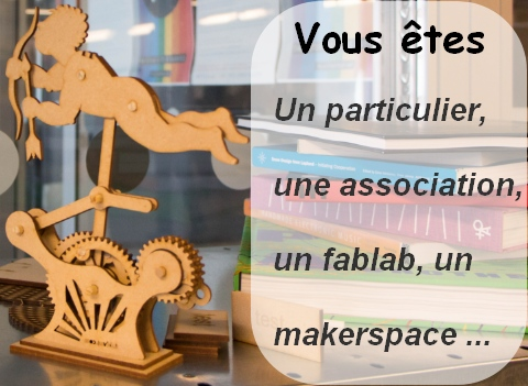 photo-accueil-particuliers-fr