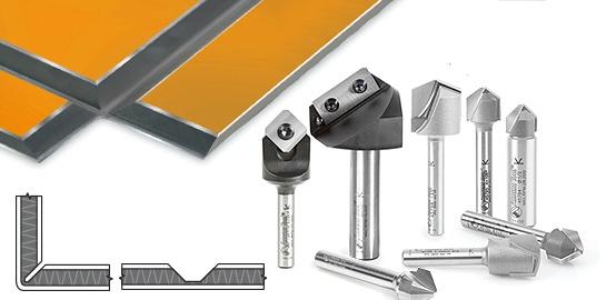 aluminium-composite-material
