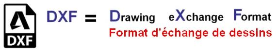 format-echange-de-dessin