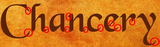 lettrage-caligraphie