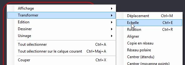 menu-contextuel-echelle