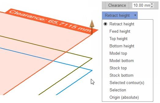 parametrage-hauteur