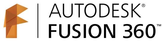 Logo-fusion-360
