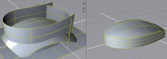 exemple-modele-surfacique