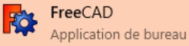 freecad1