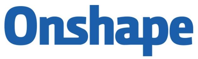 logo-onshape