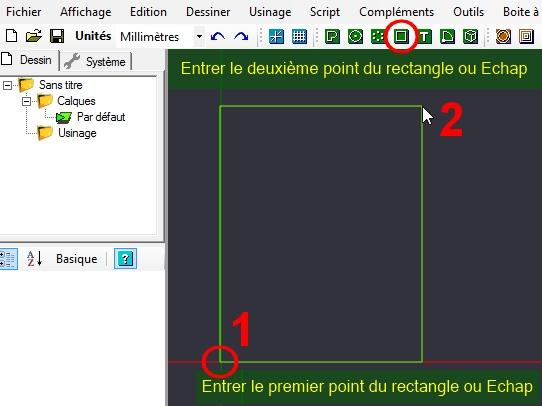 2-dessiner-rectangle-2