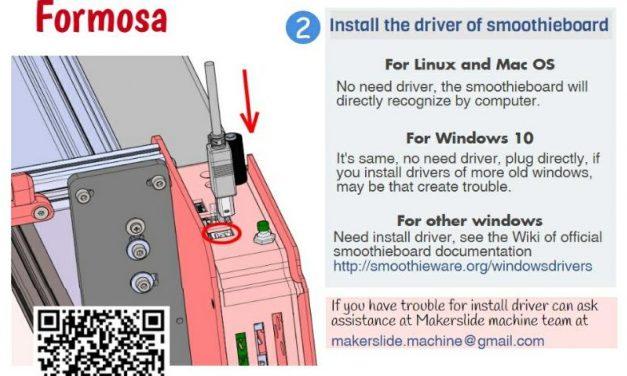 (En) 1 – Install CNC Formosa