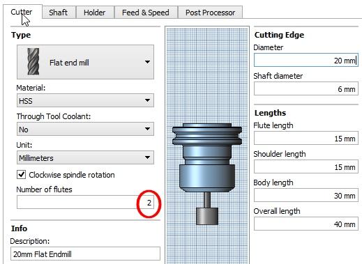 edit-cutter-tool
