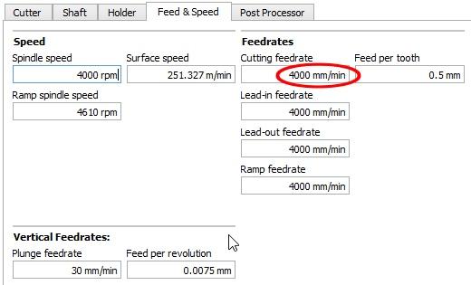 edit-feedrate