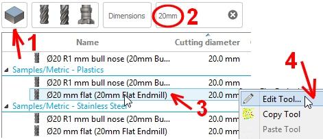 edit-mill-tool