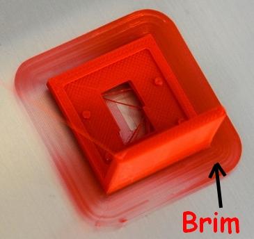 Brim2