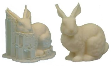 lapin-support