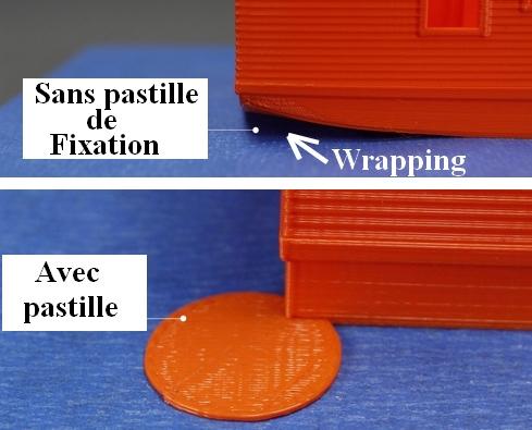 pastilles-fixation-2