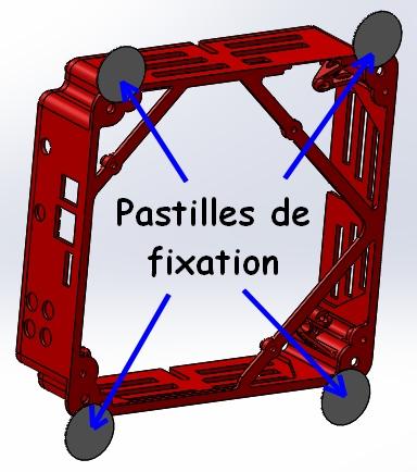 pastilles-fixation