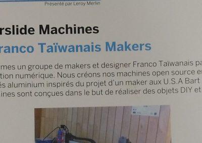 affiche-saint-malo-maker-faire-1280x640