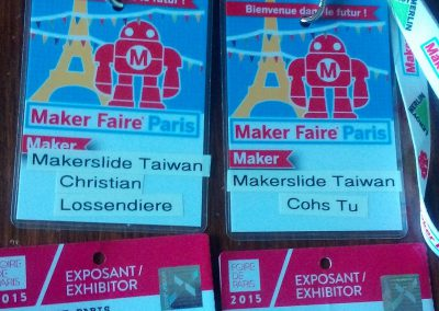 badge-maker-faire-Paris-2015