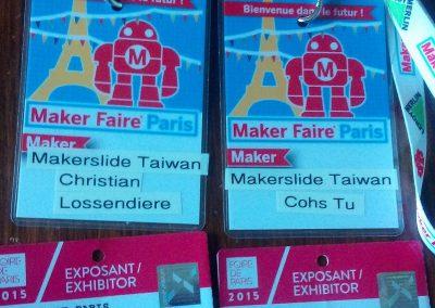 badge-maker-faire-Paris-2015