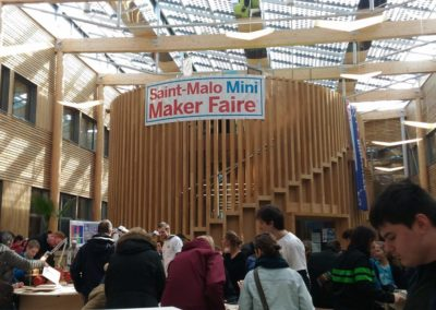 entree-saint-malo-mini-maker-faire-1280x640