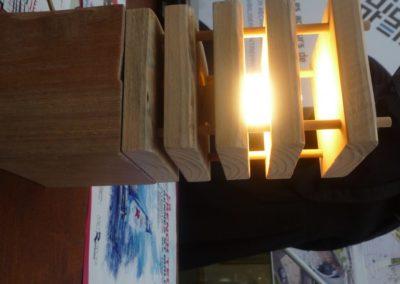 lampe-leroy-merlin-1280x640