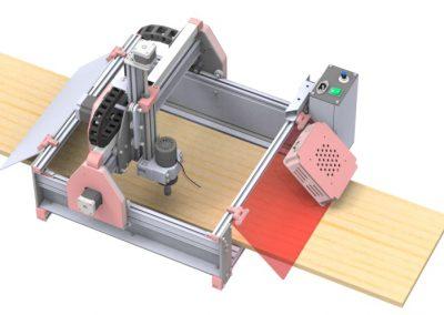 planche-plug-longue-que-machine