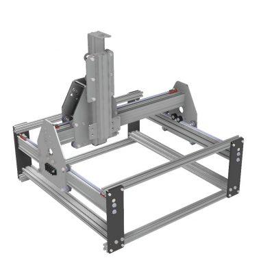 cnc-formosa-500-mecanical-basic-v4