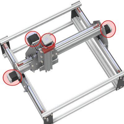 kit-mecanique-avec-moteurs