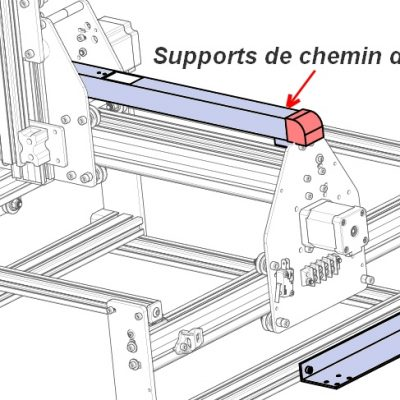 option-support-cable-chain