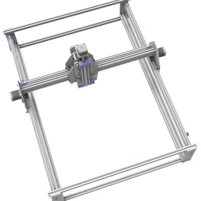 avant-cnc-kit-mecanique-motor-pla