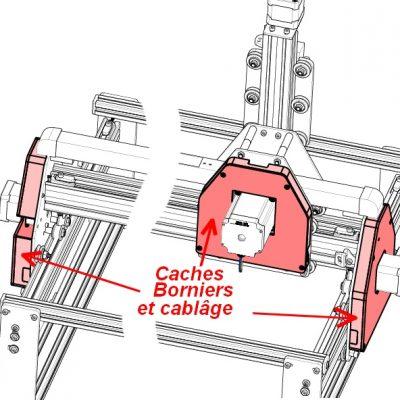 caches-bornier-et-cablage