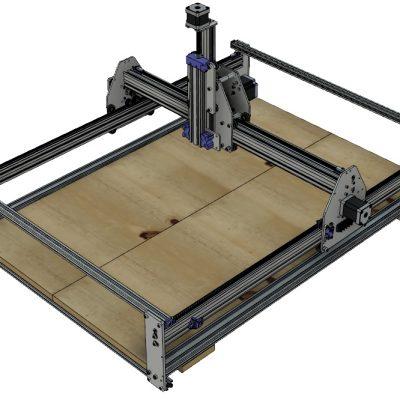 cnc-1000-option-table