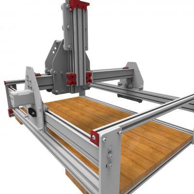 cnc-formosa-750-option-table-bois