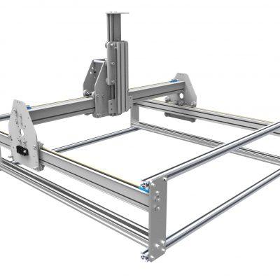 kit-mecanique-simple-750x750