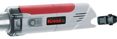 kress-1050